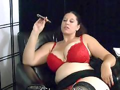 Smoking masturbation, Smoking cigar, Smoking bbw, Smokeing, Bbw smoking, Bbw masturbation