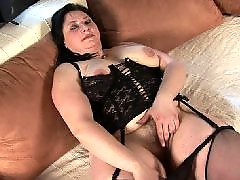 Mature bbw chubby, Mature bbw, Mature mother, Herself, Bbw mature, Play herself