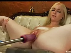 Tied fuck, Tied blond, Tied up squirt, Tied up solo, Tied up fuck, Tied toy