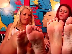 X tube, Tubes, X video, X videoe, Tube, Worship foot