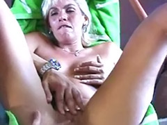 Matures fingering, Mature fingers, Mature fingerring, Mature handjob blowjob, Mature fingering, Mature couple fingered
