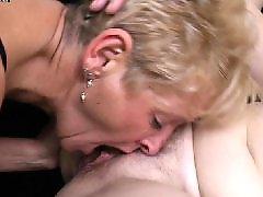 Young milf lesbians, Young milf lesbian, Young horny, Young and old lesbians, Young and milf, Young amateur lesbian