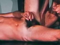 Sweet anal, Sweet cock, Gay sweet