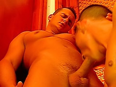 Pretty gay sex, Pretty guy, Pretty anal, Suck group cum, Guy anal toy, Gay cum play