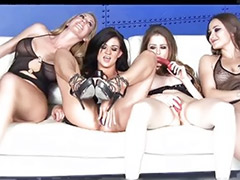 Toy and fucking, Toy porn, Porn lesbian, Lesbian porns, Lesbian four, Lesbian big tits porn