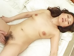 Sexy milf blowjob, Vagina japanese masturbation, Sexy milf masturbating, Mina minas, Milf position, Milf enjoy