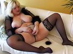 Tits stockings solo, Tits solo mature, Toys chubby, Toying mature masturbating solo, Stockings solo dildo, Stockings solo blonde