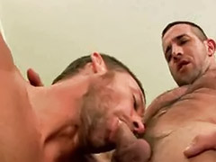 Twinks cock, Twink big, Twink cock, Twink cocks, Muscled big cock, Muscle-sex