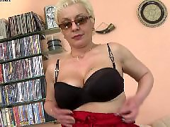 Toying granny, Toy granny, Plays with her, Playing dildo, Play toy, Sex granny sex