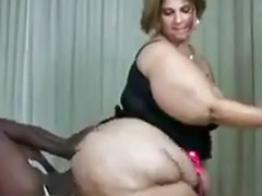 Ssbbws, Ssbbw fat, Sex big ass fat, Lick facesitting, Licking fat ass, Facesit