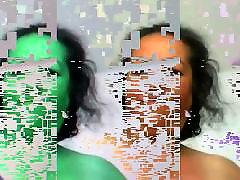 Webcamda, Kayınvalıde, Kayın validesi, Annesini s, Annesi annesini, Annemi arkadaşım
