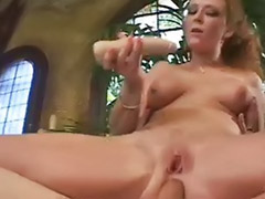 Threesome anal mature, Two toys anal, Two matures, Two mature, Threesome mature anal, Takes two
