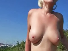 Pov pounded, Sex moneys, Sex money, Moneys, Money public, Money sex