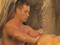 Touching, Touch touch, Touch gay, Relaxs, Massage gays, Massage anal