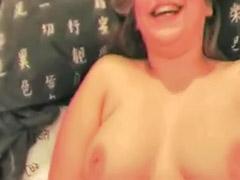 Pov cream, Pov blonde anal, Pov bbw, Pov anal toying, Pov anal milf, Pov anal fuck
