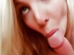 While masturbed, Filmed, Teen-film, Perv, Masturbating while, Films sex