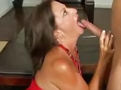 Margo t, Margo, Sexy cougar