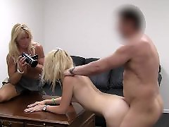 Threesoms, Boobs, Threesomes, Threesome blondes, Threesome blonde, Threesom