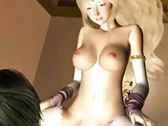 White stocking, White angel, Stockings white, Stocking white, Stocking anime, Anime blowjob