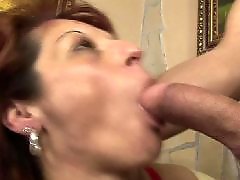 X an, Milfs anal, Milfs creampies, Matures anal, Mature anale, Gets creampie
