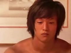 Gay japanese