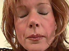 Tits milf, Tit milf, Pussy masturbing, Pussy granny, Nipple, Masturbation pussy