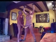 Toy orgasm, Webcam, mature, Webcam orgasms, Webcam orgasme, Webcam orgasm, Webcam masturbation orgasm