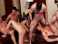 Twins gays, Twins gay, Twin gay, Twin fuck, Gay hot fuck, Be sex