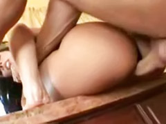 Tubbing, Rachel starr, Hot pussy amateur, Hot tub
