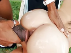 Tights interracial, Tight fit, Outdoor interracial, Outdoor dick, Interracial outdoors, Interracial outdoor