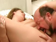 Vagina eat, Pussy eat, Sixs, Six x, Sixججران, Licking eat