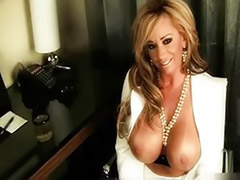Solo glamour big tits, Milf show, Horny milf solo, Hot solo milf, Hot milf solo, Glamour milf
