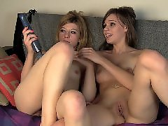 Öother lesbian, Öother, Two teens, Two teen amateur, Two teen, Two pussy