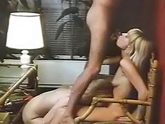 Vintage office, Vintage fuck, Vintage threesomes, Vintage threesome, Threesome office, Office vintage