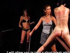 Slaves girls, Slave lesbian, Slave bondage, Lesbian slave bondage, Obedient, Bondage slave