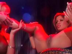 Tits rubbed, Tit rubbing lesbian, Rubbing tits, Tits rubbing, Stripper lesbian, Striptease lesbian