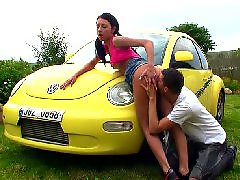 Teenagers teens, Teenage, Teen sex anal, Teen girls anal, Sex car, Yellow anal