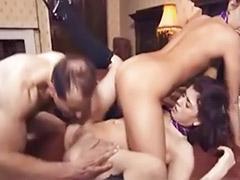 School threesome, School anal threesome, School anal -gay, School anal, Naughty anal, Naughty school