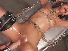 Machine fuck, Machine bondage, Machine asian, Japanese bondage, Fuck machine, Bondage japanese