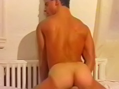 Videos gays, Videos gay, Videos anal, Turns into, Turns gay, Sex fight