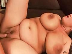 Vagina bbw, Titfuck bbw, Plumpers bbw, Plumper masturbation, Plumper tits, Plumper