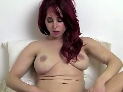 Redhead stocking, Redhead stockings, Redhead nasty, Redhead masturbating, Stockings fit, Stockings masturbation