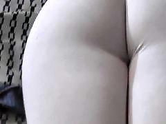 Teen huge, Teen best, Huge boobs, Camelto, Cameltoes, Teen perfect boobs
