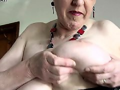 Milf plays, Toing granny, To love, Plays with her, Mature plays, British milfs