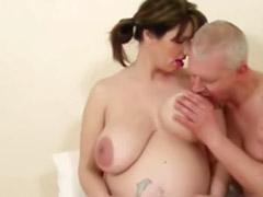 Milf massage, Milf handjob tits, Milf handjob amateur, Milf footing, Milf amateur handjob, Massage milf