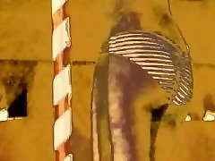 R house, Pleasured pleasuring, Sex bi, Q club, Pleasuring, Sex house