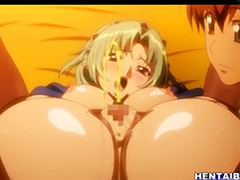 Hentai fingering, Getting fingered, Bigtitted, Bigtits, Bigtit, Big tits fingers