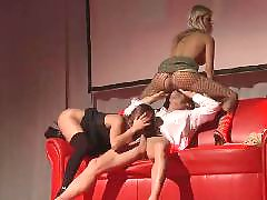 X an, Two threesomes, Two two girls, Two babes, Two girls public, Two girl