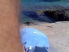 Handjob beach, Handjob amateur, Beach handjob, Beach amateur, Amateur handjob, ิbeach