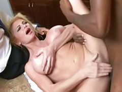 Threesome funny, Threesome mature blowjob cum, Wife public, Wife love, Wife interracial, Wife black cock